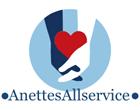Anettes Allservice