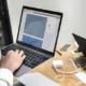 Hemsida Anettesallservice Hantverkartjänster Blogg