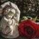 dödsbostäd dödsbostädning dödsbotömning anettesallservice