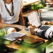 företag samarbete personal personalbrist