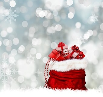 julstäd julstädning julstädningar