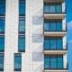 pvc fönsterbyte dörrbyten underhållsfria energibesparande reapris lågtpris passapåpris kvalitetsfönster