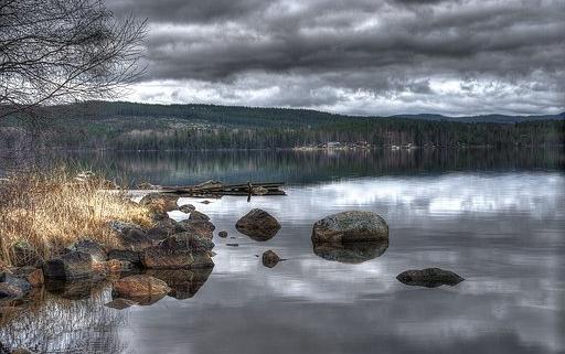 Flyttstädning Falun Bra Pris på Flyttstäd