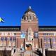 Flyttstadning Ostermalm bra pris stadgaranti