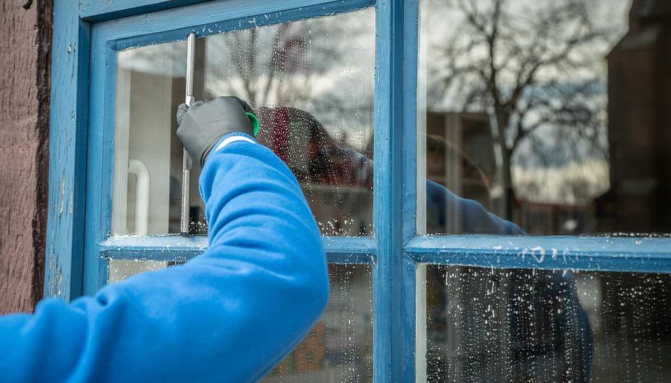 ingår fönsterputs i flyttstädning