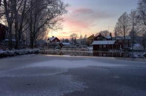 Flyttstadning-Falun-Dodsbostadning-Dodsbotomning-Byggstadning-Flytthjalp
