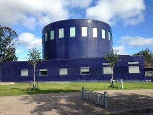 Flyttstadning-Gavle-Stadfirma-Byggstadning-Dodsbotomning-Dodsbostadning