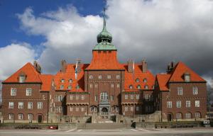 Flyttstadning-Ostersund-Stadfirma-Dodsbostadning-Dodsbotomning-Flytthjalp-Byggstadning
