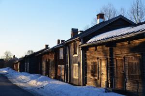 Flyttstadning-Stadfirma-Dodsbotomning-Dodsbostadning-Skelleftea