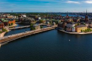 Flyttstadning-Stockholm-Stadfirma-Byggstadning-Flytthjalp-Dodsbotomning-Dodsbostadning