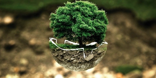 5 tips att städa miljövänligt