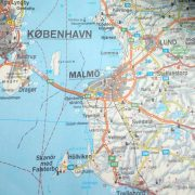 flyttstädning Malmö